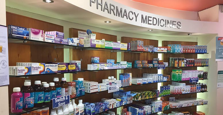 merlin-pharmacy-inside-2