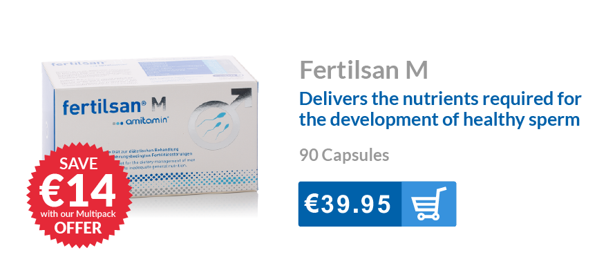 Fertilsan-M-Up