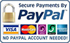 secure-paypal-payments by Ipharm