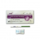 Core tests Ovulation Strips (10)