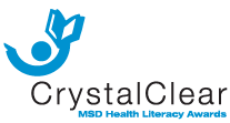 Footer logos_Crystal Clear